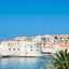 Odyssee durch die Adria ab Dubrovnik