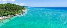 Pazifiküberquerung ab Hanga Roa