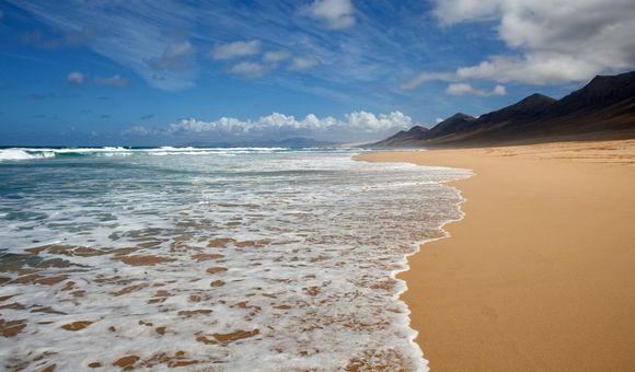 Kanarische Inseln1