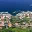 Ab Genua über die Kanaren in die Karibik