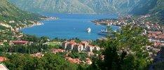 Kulturelle Vielfalt im Mittelmeer