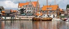 Wunderschöne Niederlande ab/bis Köln