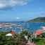 Les Caraïbes authentiques