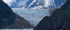 Wunderschönes Alaska
