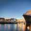 Queen Mary 2 - erleben Sie Hamburg und New York