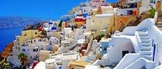 Traumhaftes Griechenland