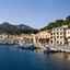 Zauberhafte Inseln im Mittelmeer