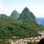 10 Tage Karibik Kreuzfahrt