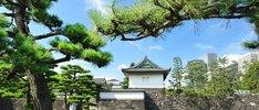 Die Reichtümer Japans und Südkoreas