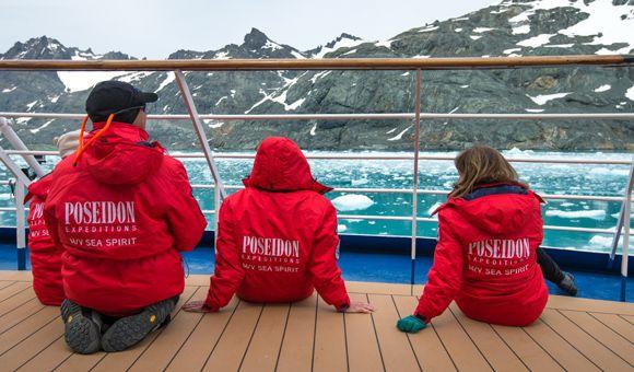 Poseidon Expeditions1