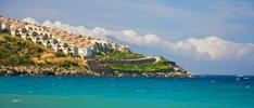 10 noites no belo mediterrâneo