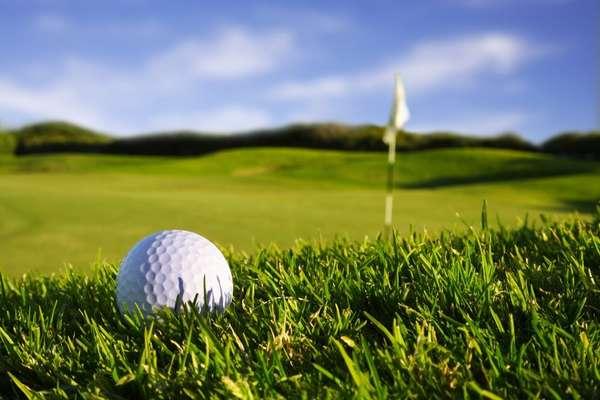 Drei Thermen Golf Resort, Deutschland