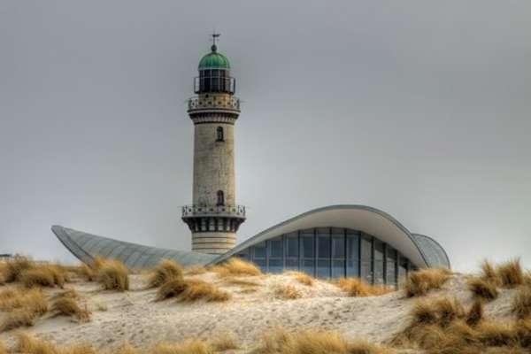 Копенгаген, Лиссабон, Генуя с MSC Poesia