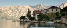 Italien, Griechenland & Montenegro entdecken