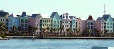 Miami und Bahamas genießen