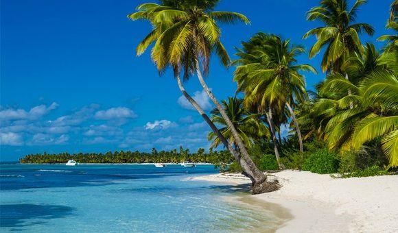 Karibik1