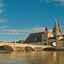 Weltkulturerbe an Main und Donau