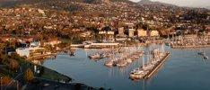 Faszinierendes Tasmanien