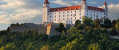 Donau-Klassik