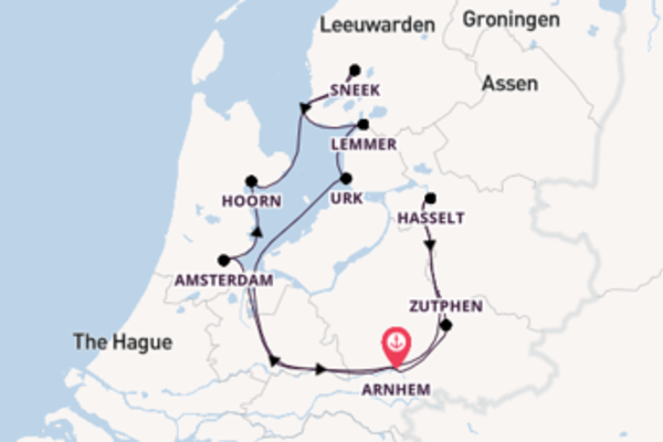Puur Nederland