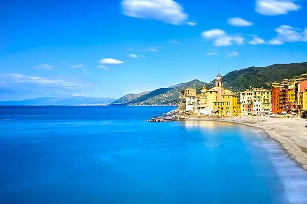 Sanremo, Italien