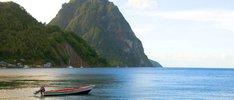 Südliche Karibik erobern
