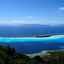 Island Hopping from Fiji to Tahiti