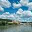 Périple aux couleurs du Danube
