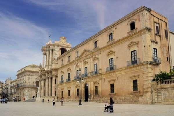 Monte Carlo to Venice 11-Day Escape