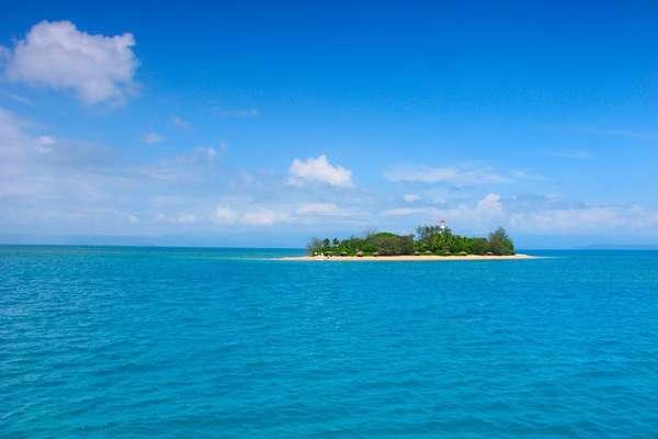 13-daagse cruise met de Le Soléal vanuit Darwin