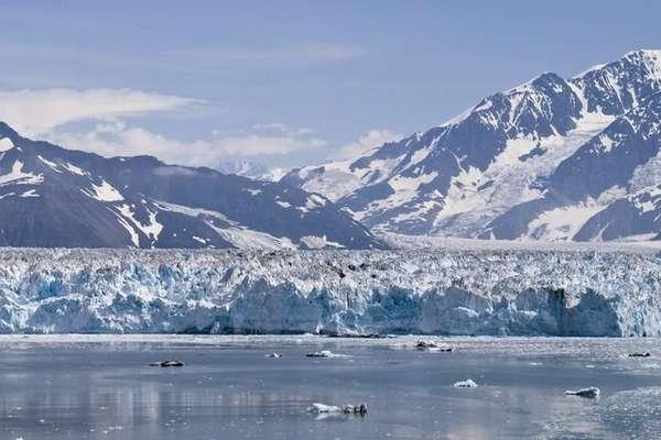 King Island, Alaska, USA