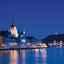 11 nuits au long du Danude depuis Passau