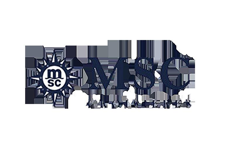 MSC круизы