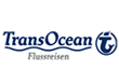 Transocean круизы
