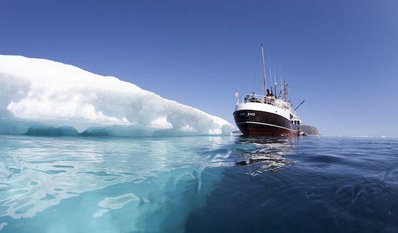 Polar-Kreuzfahrten1