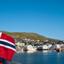 Island und Norwegen Abenteuer