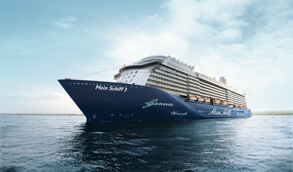 TUI Cruises1