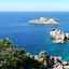 Dubrovnik, Venezia e Corfù