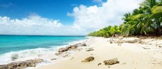 Karibik entdecken ab Santo Domingo
