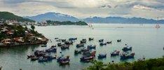 Die Schätze Südostasiens genießen