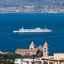 Das Beste vom Mittelmeer