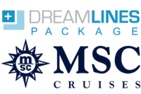 DREAMLINES Package