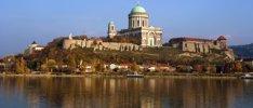 Glanzlichter der Donau