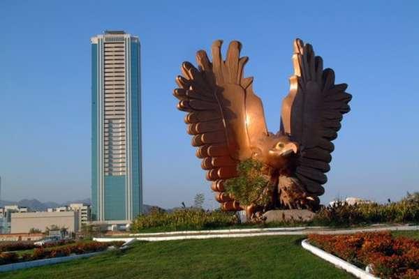 Fujairah, Verenigde Arabische Emiraten