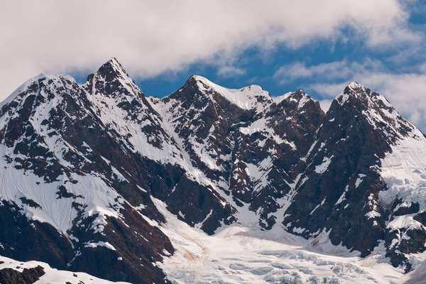 Akutan Island (Alaska)
