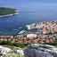 Venezia, Dubrovnik e Barcellona
