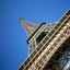 Frankreich erleben ab/bis Paris