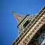 Von Dijon nach Paris