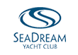SeaDream II
