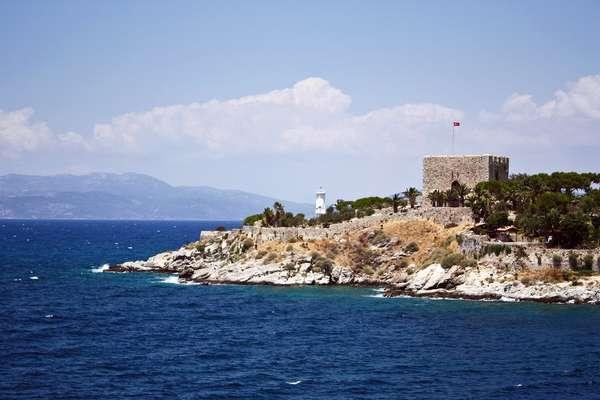 Eindrucksvolle Reise ab Piräus (Athen)